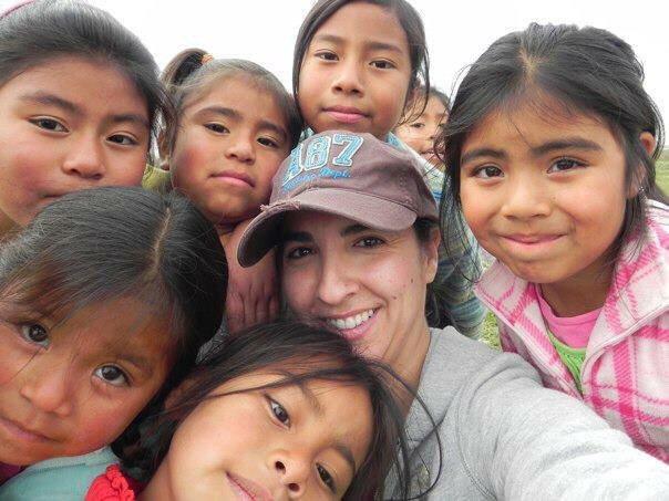 Mission Trip Tijuana, Mexico